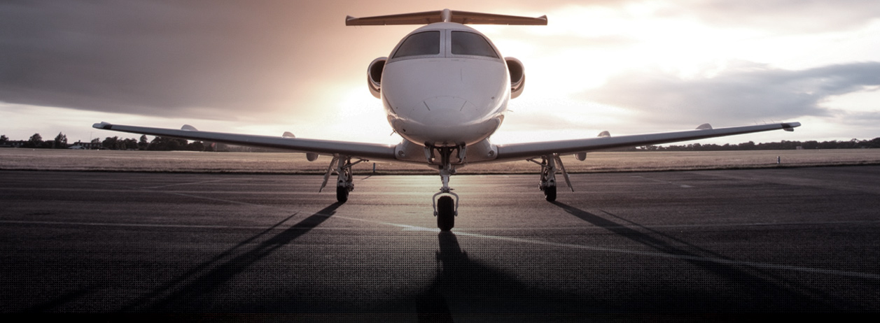 Why Freedom Air, Private Jet Charter, Jet Hire