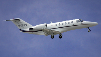 Cessna-CJ2-Private-jet_TN