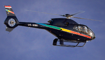 Eurocopter-120-Helicopter-CharterTN