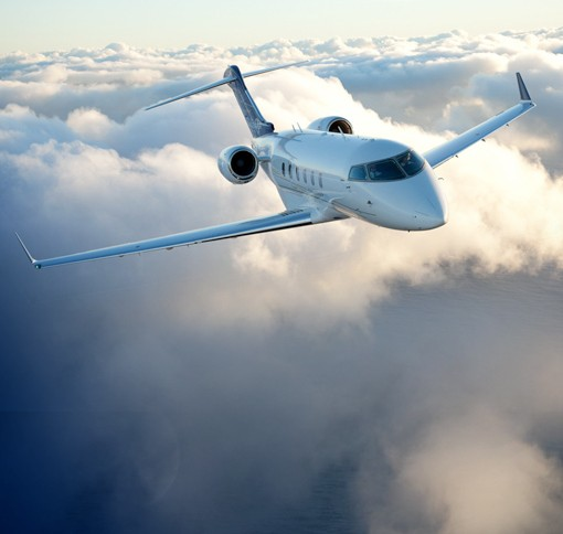 Private Jet and Aircraft Guide