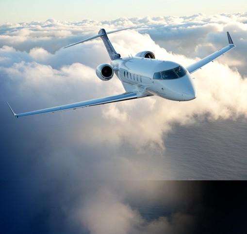 Freedom Air our Charter Bonus