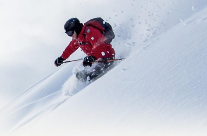 Ski Charters