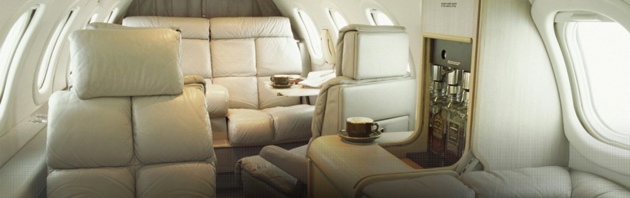 Corporate-Charter-for-Private-Jets