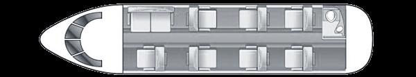 B200-King-Air-cabin