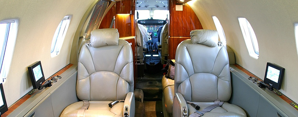 Cessna-Citation-V-Jet-cabin