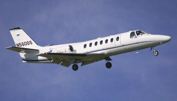 Cessna-Citation-V-Ultra_Jet_TN