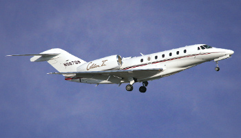 Cessna-citation-X_-Jet_Hire_TN