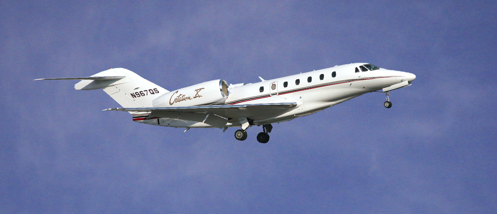 Cessna-citation-X_Private-Jet_hire