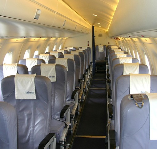 D328-Private-Jet