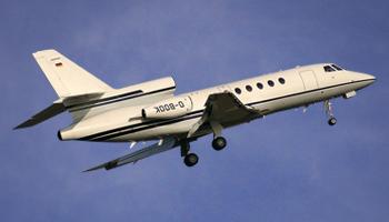 Falcon-50-Jet-Charter_TN