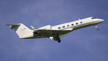 Gulfstream-Private-Jet_TN