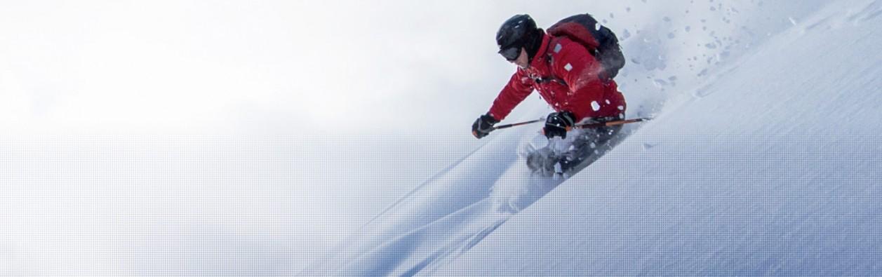 Private Jet Ski Charter