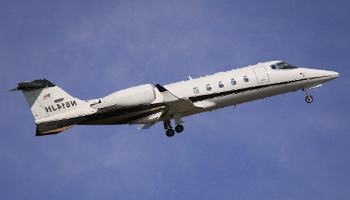 LearJet-60_Private-Jet_TN