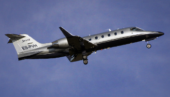 Learjet_31_Private-Jet