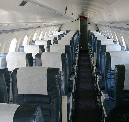 Saab-340-Private-Jet-Hire