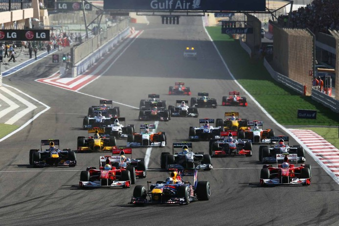 private jet hire formula one grand prix bahrain
