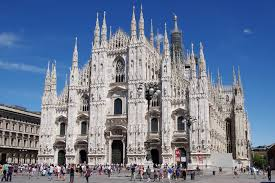 private jet charter milan