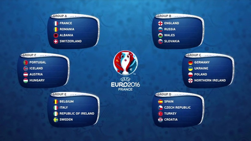 private jet hire euro 2016