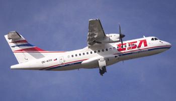 ATR42_Private_Jet_Charter_Thumbnail