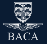 Accreditation_BACA_Private-Jet-Charter