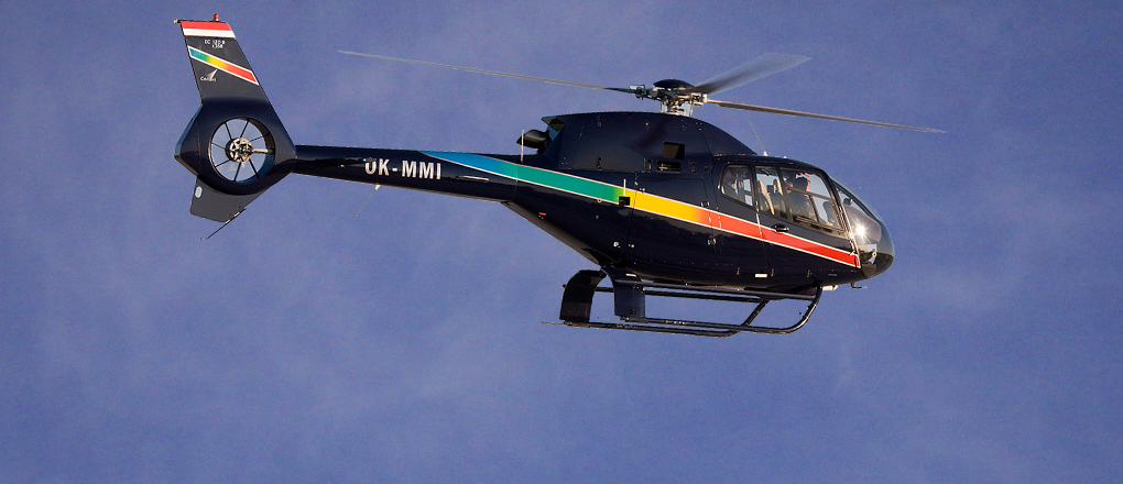 Eurocopter-120-Helicopter-Charter