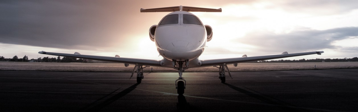 Freedom-Air-Luxury-Aircraft-and-Private-Jet-Charters