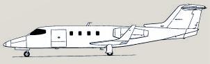 FreedomAir_service_guarantes