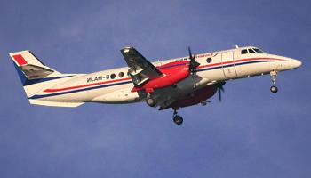 BAe-Jetstream-41_private-Jet_TN