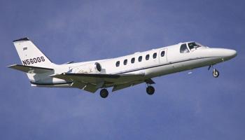 Cessna-Citation-V-Ultra_Jet_TN