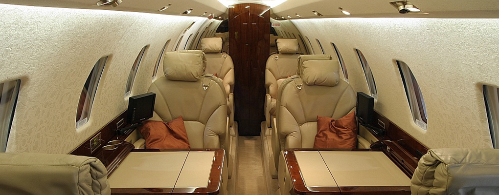 Cessna-Citation-X-Private-Jet_cabin