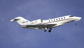 Cessna-citation-X_-Jet_Hire_TN
