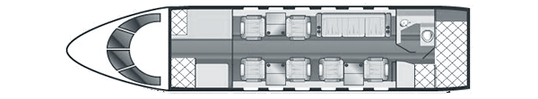 Challenger-604-cabin_layout