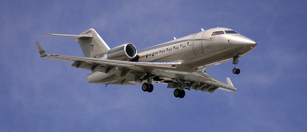 Challenger-604_Private-Jet-Charter