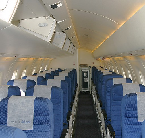 D328-100-Private-Jet-cabin