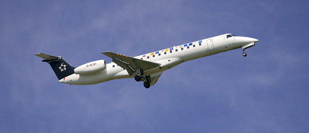 Embraer-145_Private_Jet_TN