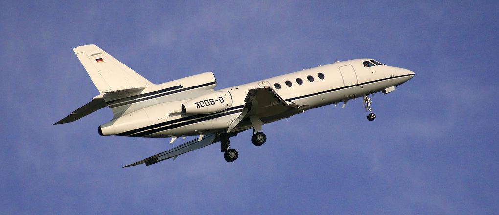 Falcon-50-Jet-Charter