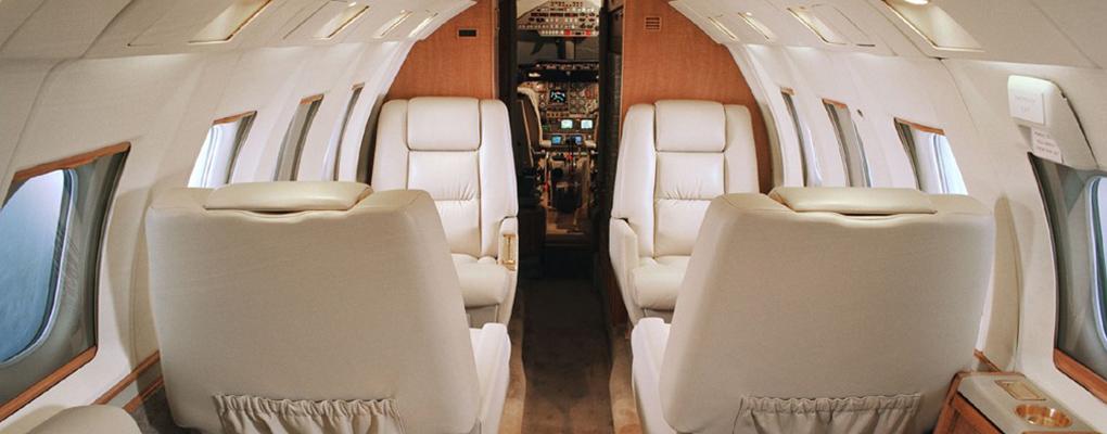 Hawker-800XP_Private-Jet