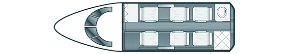 Raytheon-Premier-1-cabin_L