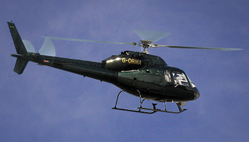 Single-Squirrel_Helicopter_Charter