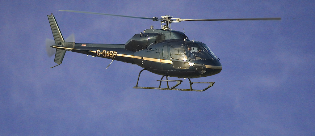 Twin-Squirrel-Helicopter-Charter