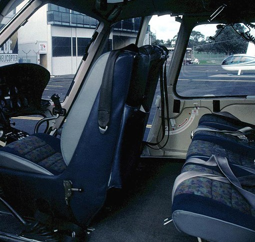 single-squirrel-helicopter-cabin