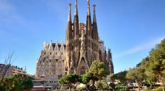 private jet hire Barcelona